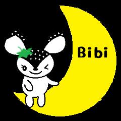小鹿のBibi 3