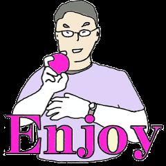 【介護の仕事応援④】現場で使える英語
