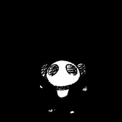 ラクガキパンダY vol.5