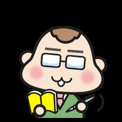 群馬弁MoMo 2