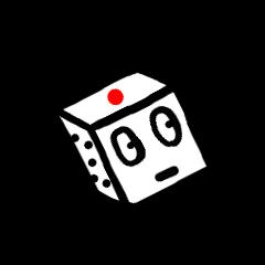 [LINEスタンプ] コロちゃん (1)