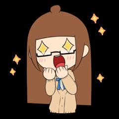 Aki Aiko