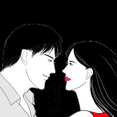 なりきり☆男女の日常 女編 第1弾