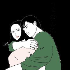 なりきり☆男女の日常 混合編 第1弾