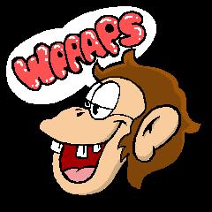 waaaps