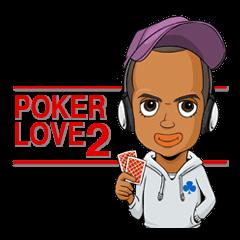 ポーカーラブ2
