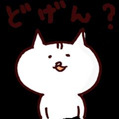 博多ん猫 vol.1