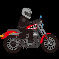 バイク☆モト☆レース3