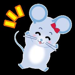 OAリサイクルショップマウス
