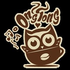 Ongtong