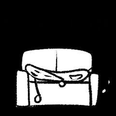 (棒)vol.4