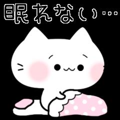 あまえんぼにゃんこ Vol.1