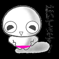 ☆安心してください☆カゲロウ6