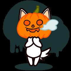 11月秋の変更シーズン