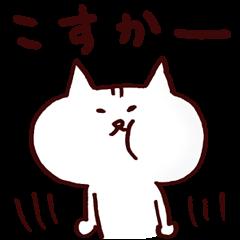 博多ん猫 vol.2