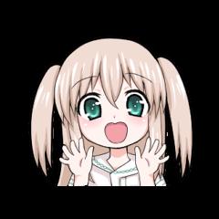 Emiです!