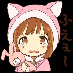 幼女すたんぷ