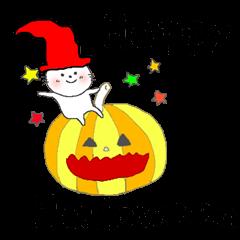 子猫の誕生日&あけおめ&お祝いイベント