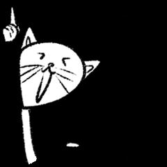 細長いヌーコ・関西弁版3