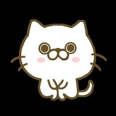 吾輩はドS猫である。
