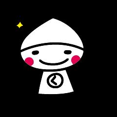 くりちゃんマン