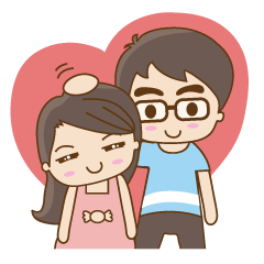 Wankung&Aonjung ver1