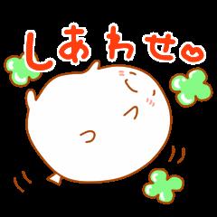ばるんるー Vol.2