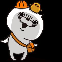 ねこ太郎4