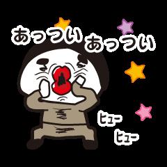 昭和のおっさん4
