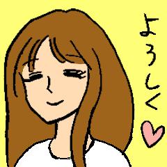 少女漫画〜昭和乙女