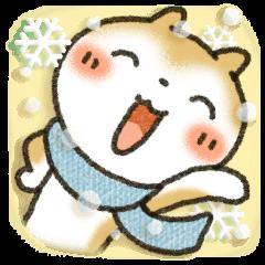 「まるちゃん」Enjoy冬パック