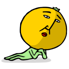 台湾果物おやじ