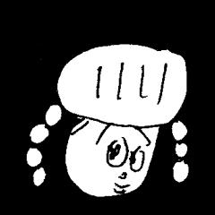 ドミンゴちゃん